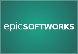 EpicSoftworks Blog-header